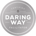 daring-way facilitator