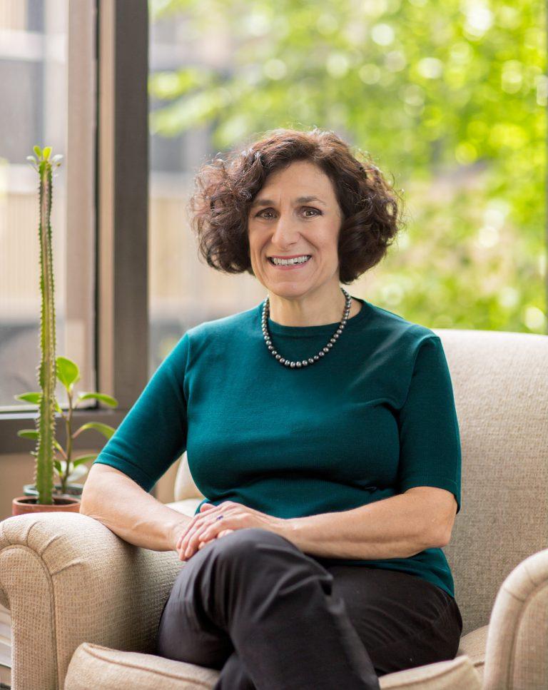 Sally Palaian, PhD